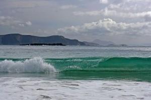 Atlantic Wash on testmonials