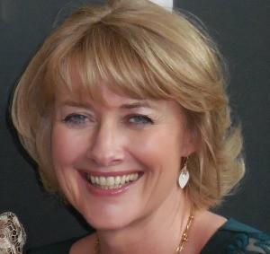 Margaret Daly MinfulnessFacilitator. Anu community Healthcare