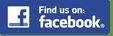 like us on Facebook Small